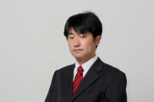 リーフコンサルティング株式会社 赤坂 行広