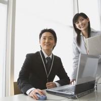 経営改善計画書の策定