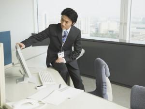 経営改善計画書の流れ