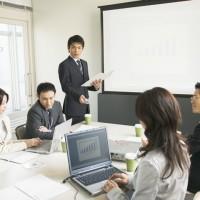 経営課題の解決策の検討